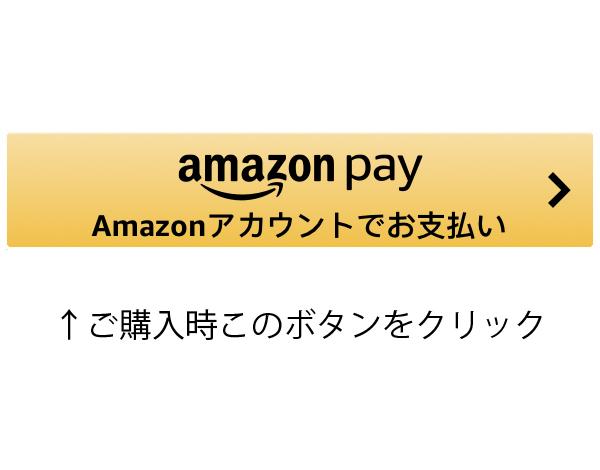 amzon,pay,アマゾンペイ