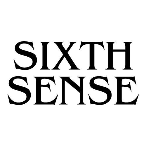 ロゴ,K&NProducts代表陣内がもてる全てを注ぎ生み出す、唯一無二の作品 シックスセンス,通常のラインでは、製作することのできない独創性を詰め込んだレザーアイテムを展開しています。