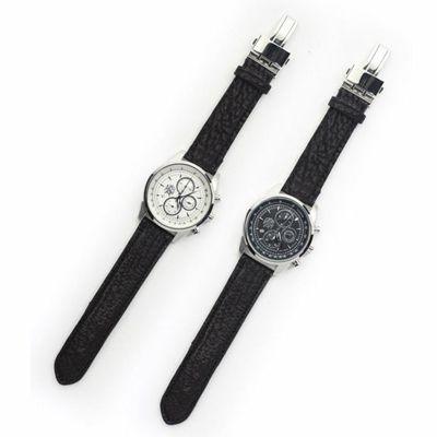 サメ革,シャーク,スキン,レザー,革小物,時計,時計ベルト