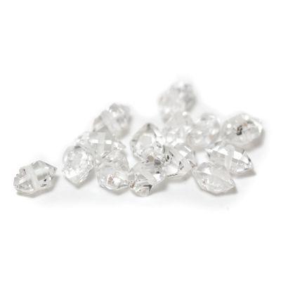 ダイアモンドクォーツ,天然石,水晶,クリスタル,クォーツ,パワーストーン,アクセサリー,玉,数珠