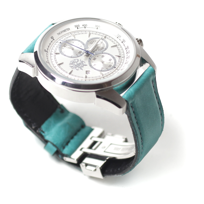 S'FACTORYの腕時計用の革ベルト,腕時計,ベルト,ストラップ,革,レザー,メンズ