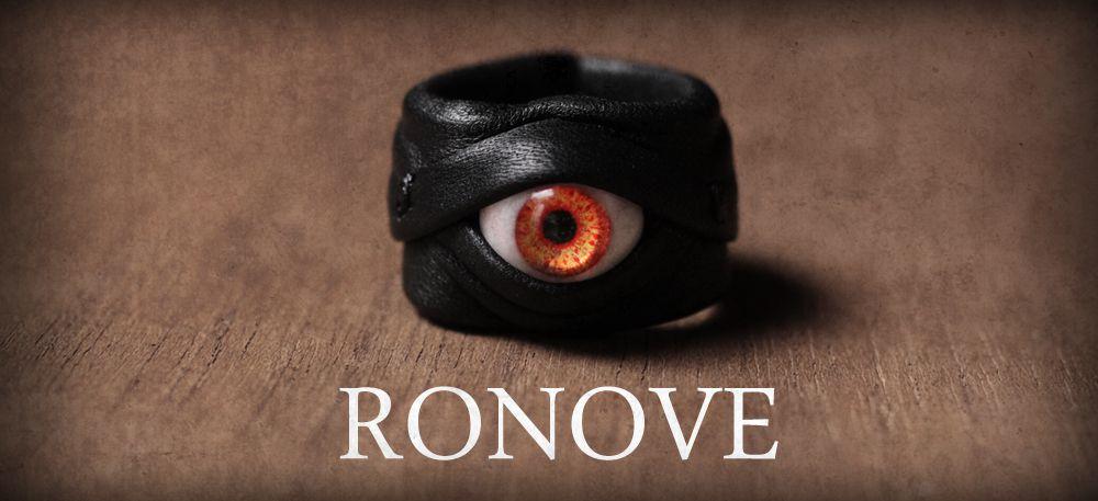 ロノウェ 商品イメージ