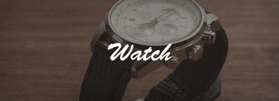 時計イメージ画像