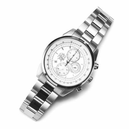 腕時計,ベルト,ストラップ,革,レザー,メンズ,オーダー,特集,ページ,ステンレス