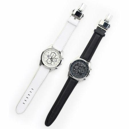 腕時計,ベルト,ストラップ,革,レザー,メンズ,オーダー,特集,ページ,牛革