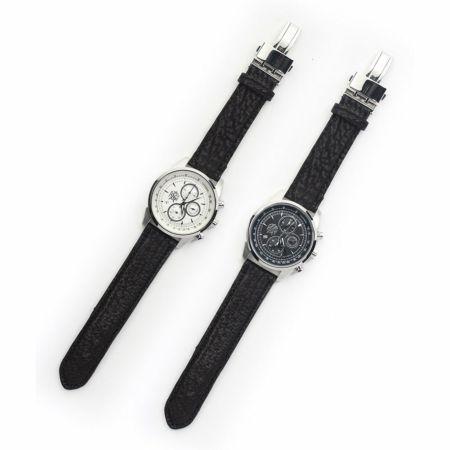 腕時計,ベルト,ストラップ,革,レザー,メンズ,オーダー,特集,ページ,サメ革