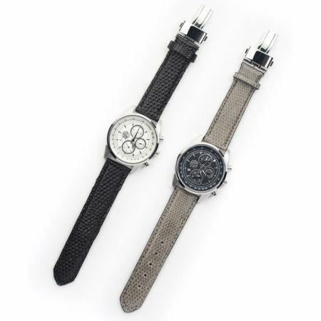 腕時計,ベルト,ストラップ,革,レザー,メンズ,オーダー,特集,ページ,トカゲ革