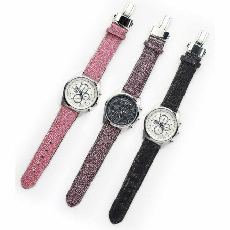 腕時計,ベルト,ストラップ,革,レザー,メンズ,オーダー,特集,ページ,エイ革