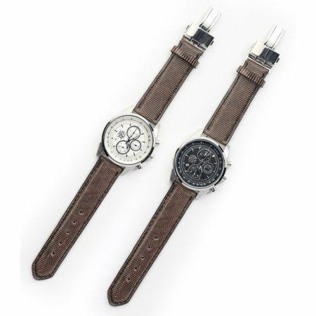 腕時計,ベルト,ストラップ,革,レザー,メンズ,オーダー,特集,ページ,イグアナ革