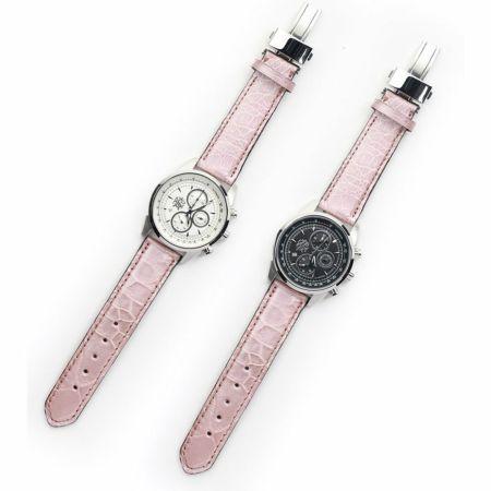 腕時計,ベルト,ストラップ,革,レザー,メンズ,オーダー,特集,ページ,カメ革