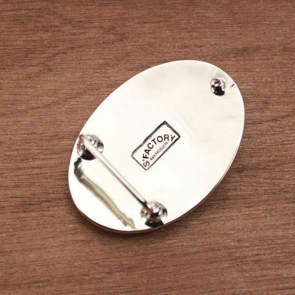 メンズ レザーブランドSALE ターコイズ バックル ターコイズブルー 亜鉛合金