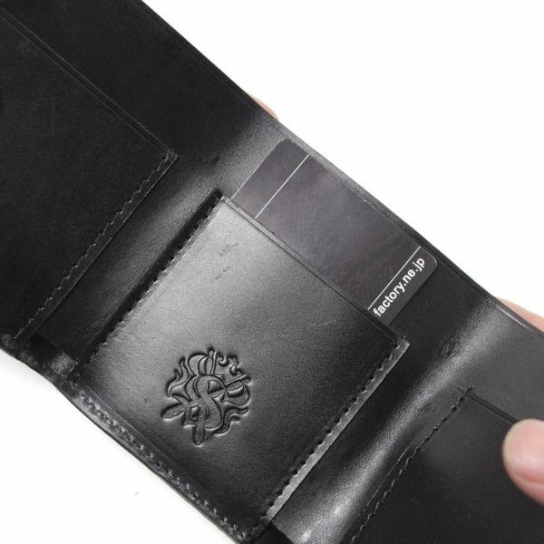 SALE 二つ折り 財布 ショート ウォレット レザー 本革 メンズ トカゲ リザード