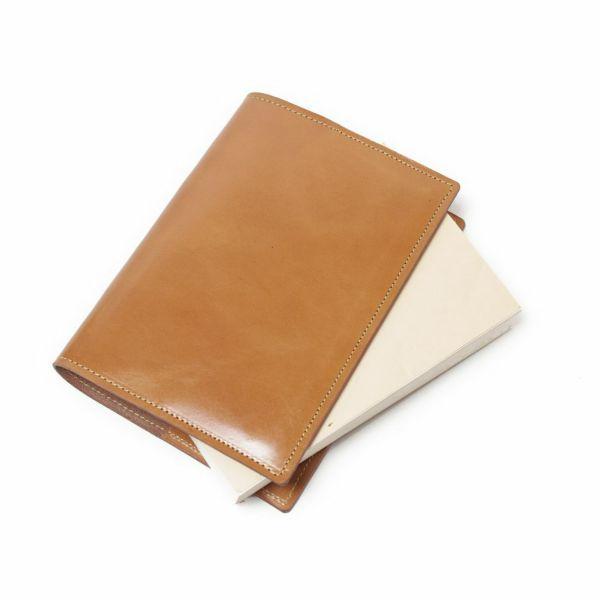 SALE,セールアイテム,レザー,革,ブックカバー,文庫本,キャメル
