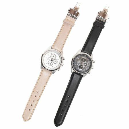 腕時計,ベルト,ストラップ,革,レザー,メンズ,オーダー,特集,ページ,栃木レザー