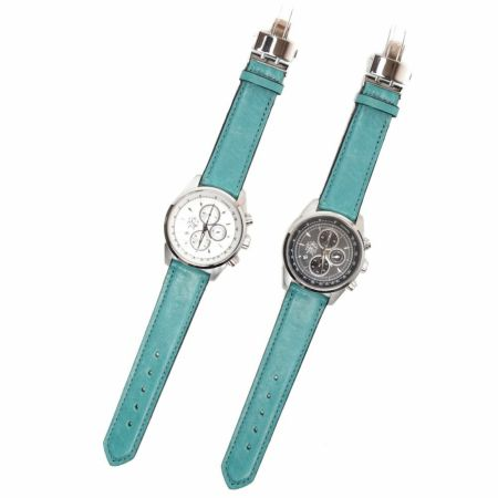 腕時計,ベルト,ストラップ,革,レザー,メンズ,オーダー,特集,ページ,ポニー革